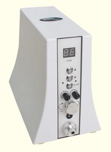 Pecho sin impuesto de la UE la ampliación del pecho de glúteos Ampliar Con 29 de vacío de la bomba de mama Enhancer facial masajeador
