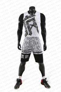 00020122 Lastest Homens Football Jerseys Hot Sale Outdoor Vestuário Football Wear alta Quality4101013r3