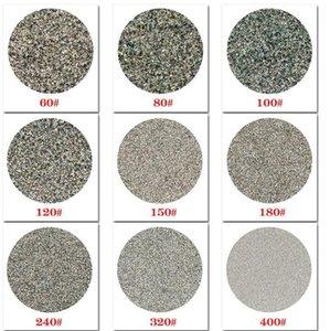 China Apex edge Knife sharpener replacement diamond whetstone grinding stone ,sharpening system things ,Knife polishing things