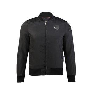 Luxury Jacket Fashion Mens Hoodie Mens Womens Fashion Hip Hop Long Sleeve Sweatshirt Size M-3XL