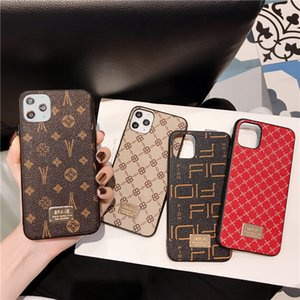 Designer case Fashion Glitter Cute Phone cover For 6 6S 7 8 Plus X XR XS MAX For IPhone 11 Pro Max cases funda no ring holder coque bling