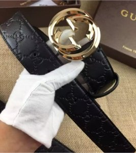Lusso nastro ottone classicas Designers GGs Pearl cinture fibbia per mens donna Gtop nastro s Cintura Jeans Vita
