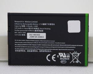 1230mAh JM1 JM1 P9981 bateria lanterna 9850 9860 da bateria do telefone móvel para 9900, 9930, 9790, 9380