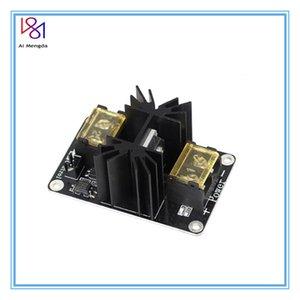 Haufen 3D-Drucker-Teile Zubehör 3D-Drucker Teile Beheizte Bett / Extruder Power Module Exceed Max Strom 25A MKS-MOSFET für RAMPS 1.4 Hea ...