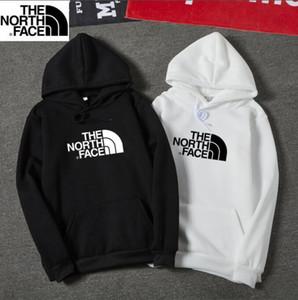 Vêtements pour hommes Homme Sweat à capuche Hommes Femmes Designer Hoodies High Street Supremo Imprimer Hoodies Pull d'hiver Sweat XGFA PA4A