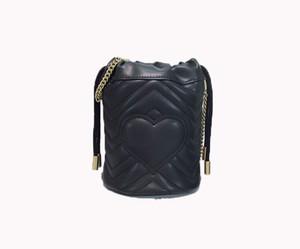 Marmont mini-sacs à main sac seau femmes série G sacs à main épaule haut de sac femme sac sacs à bandoulière de mode