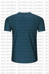 00020122 Lastest Homens Football Jerseys Hot Sale Outdoor Vestuário Football Wear alta Quality5555504083761