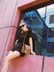 78008 water ripple Bag designer bags Single top luxury Inclined shoulder brand fashion famous women handbags crossbody waist 2020 10A 5A UUU
