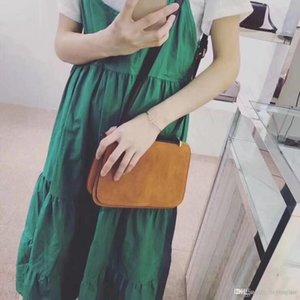 512853 classiques de femmes Fashion Bag épaule BagsCross BodyToteshandbags marque mode TOP sacs de créateurs de luxe célèbres femmes les plus populaires T5