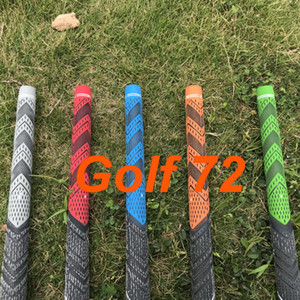 golf72 special quick golf driver fairway woods hybrids irons wedges putter grips golf clubs order link to our friends only 002