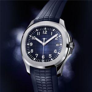Nautilus Watch 5168G/5167A/5167R patak часы мужчины люксовый бренд кварцевые модные часы женщины relogio бренд наручные часы