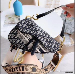 2020 hot sale women designer handbags luxury crossbody messenger shoulder bags chain bag good quality leather purses ladies handbag-ac