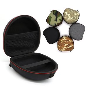 Hold Storage Case Carrying Hard Box Case for Marshall Major I II III 1 2 3 MID Bluetooth Headphone Bags Earphone for JBL T450BT