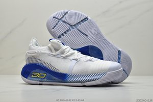 2020 New Big Boy Shoes Children &#039 ;S Men &#039 ;S Basketball Shoes Like Heiress Non -Slip Wear -Resistant Men &#039 ;S Actual Baske