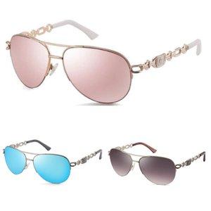 AOFLY DESIGN Ultralight FHD0257A FenChi Sunglasses Men Fashion Male Sun Glasses For Driving Square Eyewear Zonnebril Heren#277