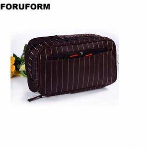 Mode Lagerung Kosmetiktaschen Outdoor-Reisebedarf Wasserdichtes Kultur Wash Kit Aufbewahrung Handtasche ZH-117