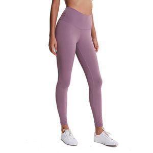 Beyzbol Yoga Pantolon Koşu Spor Dans için Gym Kadınlar Atletik Legging Polyester Spandex Seksi Luyogasports Pantolon