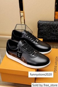 Selling Genuine Leather guan Men Dress Shoes BOOTS LOAFERS DRIVERS BUCKLES SNEAKERS SANDALS
