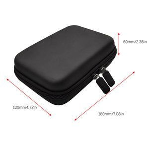 For Osmo pocket accessories Bag handbag Osmo Pocket Gimbal Carrying Case Portable Box Mini gimbal Case