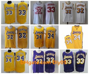 Vintage Los Angeles