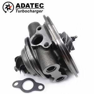 Brand New A270 A2700902780 A2700901880 Turbo LCDP A2700902280 cartouche de turbine pour Mercedes Benz C180 M270 1.6T 122HP 156HP