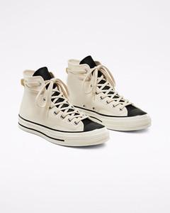 yıldız kadın Ayakkabılar spor ayakkabısı beyaz bir platform kapalı 2020 Erkek moda tasarımcısı lüks Espadrille ayakkabı altın sneaker emniyet eğitmen mokasenlerimi womens