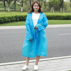 2016 Buy Rain Coats Trenches At Best Price Online Shop Womens Rain Coats Buy Rain Buy Coats mmj2010 ofiVd