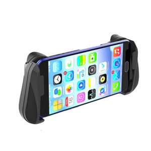 MOCUTE-057 Controller di gioco Bluetooth 4.0 PUBG XS Mobile Phone Unlock Joystick Game Mobile