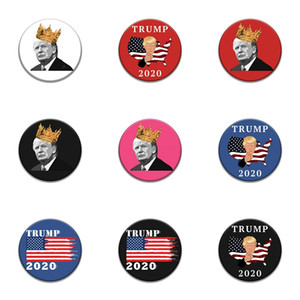 3D Metal S Line Sline Sticker Car Front Grille Adhesive Emblem Trump Badge Accessories Styling For Audi A1 A3 A4 B8 B5 A5 A6 #280