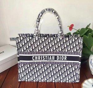 New Dor Women handbags single-shoulder Travel package shopping bag shipping Men s bags **5