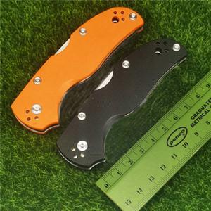 cerradura MM CUCHILLO C41 Volver cuchillo plegable camping al aire libre EDC 810 781 535 550 485 417 940 C81 C85 C10 C12 3300 CUCHILLO