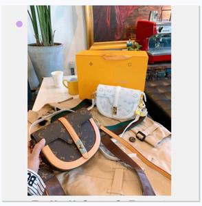 Handtaschen Leder Hand Mode-Umschlag-Beutel Männer Männer und Geldbörsen für Frauen Paket mit der Persönlichkeit Wallet Clutch Die Designer-Handtaschen