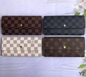 2020 Luxury PU Leather Women Handbag 2020 Summer High Quality Crossbody Bags Fashion Summer Simple Shoulder Bags casual totes wallet w1