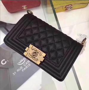 Designer Luxury Handbags Purses Women Leather Soho Bag Disco Shoulder Bag Purse High Quality Camera Crossobody Bags 25cm