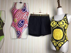 good Bikinis For Women Designer Swimwear Sexy Bandeau Bikini Swimsuit Women Swimwear Brazilian Set Maillot De Bain Femme Swim Wear Suit