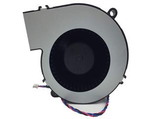 original for delta 7CM BUB0712HN 12V 0.45A BLOWER projector axial blower cooling fan