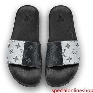WATERFRONT MULE 1A419W Erkekler Elbise Ayakkabı BOT makosenler SÜRÜCÜLERİ TOKALARI SNEAKERS SANDALETLER