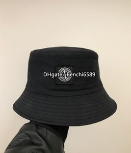 Yeni Moda Casual Şapka Av Balıkçılık Kepçe Şapka Cap Güzel Yüz Güneş Koruma Pamuk Balıkçı Men Gülümseme