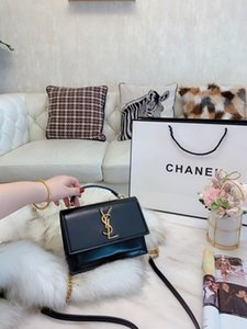 Kadınlar Moda Deri Çanta Kısa Omuz Çantaları Büyük Kapasiteli Çantalar