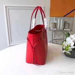 Сумка для покупок Waterripple теленок скрыть Мумия сумка Дочь packagBag дизайнерские сумки одного topLuxury Наклонные плечо модный бренд известный 2AA