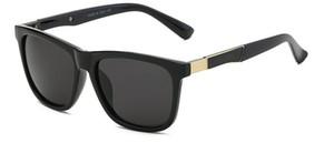 Verano hombre motocicleta al aire libre Ciclismo gafas de sol mujer moda gafas de sol Gafas de conducción deporte de viento fresco gafas de sol envío gratis