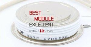 1PCS ABB 5STP17H5200 SCR Тиристорные Обеспечение качества NEW