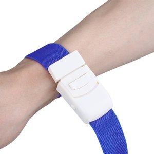 Жгуто Quick Release Пряжка для оказания первой помощи врач, медсестра, Общее использование Подтяжки подставки для взрослых детей