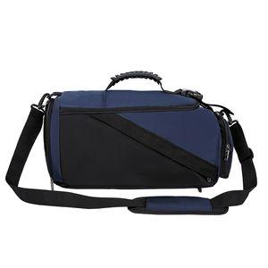 New Arrival Duffel Bags Sport Traveling Bag Mens Shoulder Bag Handbag For Women High-capacity Outdoor Street Style B104440X