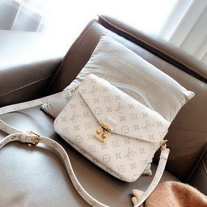 Hot Sell Newest Style Women&#39s Messenger Bag Totes bags Lady Composite Bag Shoulder Handbag Bags Pures message handbags wallets purse NB34
