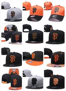 One Size Adjustable Caps de 2020 dos homens de alta qualidade de golfe viseira Snapback pupular Esporte impressa do plano Brim Fan baratos