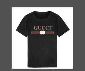 Kısa Kollu Tişört Çocuklar Kedi Gömlek Print 2019 Moda Yaz Erkek kızlar Giyim Çocuk Tasarımcı Boy Tees 2-8T Yıl Tops