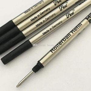 Hochwertiges Deutschland Schrauben Typ Tinte nachfüllen für MB Tintenroller mittlere Größe der Schule Bürobedarf