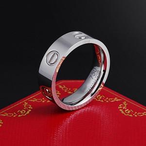 ювелирные кольца кольцо с бриллиантом мужские кольца дизайнер ювелирных мужские чемпионата ювелирные кольца Обручальное кольцо любовника обручальное кольцо для женщин-2