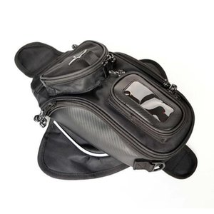 Outdoor Universal Waterproof Travel Shoulder Bags Motorcycle Bags Poratble Large Capacity Students Backpack